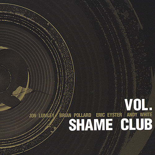 Play & Download VOL. by Shame Club | Napster