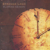 Blaming Season by Strange Land