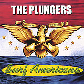 Surf Americana by The Plungers