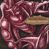 Play & Download Feathers for Flesh by The Red Masque | Napster