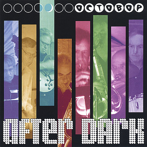 After Dark by Various Artists