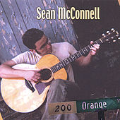 Play & Download 200 Orange St by Sean McConnell | Napster