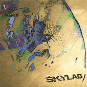 Play & Download EP by SkyLab | Napster