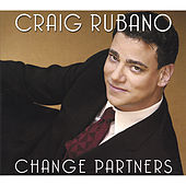 Change Partners by Craig Rubano