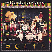 Play & Download Orthodox by The Rastafarians | Napster