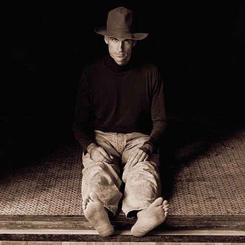 Play & Download Hourglass by James Taylor | Napster