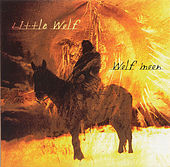 Play & Download Wolf Moon by Little Wolf | Napster