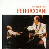 Play & Download Conversation by Michel Petrucciani | Napster