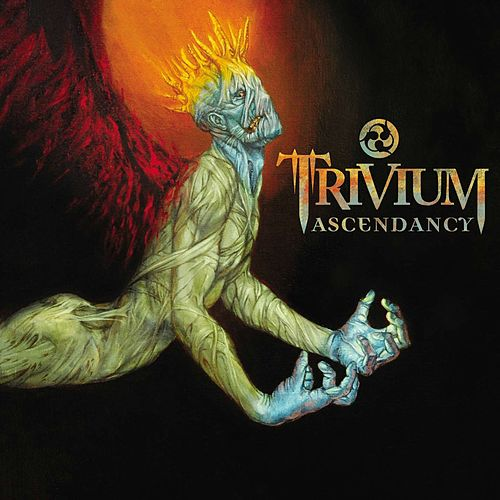 Play & Download Ascendancy by Trivium | Napster