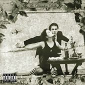 The Dresden Dolls by The Dresden Dolls