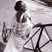 Mack the Knife von Dee Dee Bridgewater