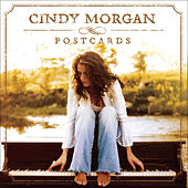 Play & Download Postcards by Cindy Morgan | Napster