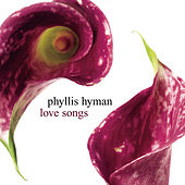 Love Songs von Phyllis Hyman