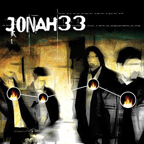 Play & Download Jonah33 by Jonah 33 | Napster
