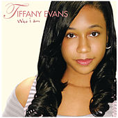Play & Download Who I Am by Tiffany Evans | Napster