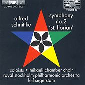 Play & Download Schnittke: Symphony No. 2,