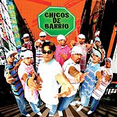 Play & Download Decada by Chicos De Barrio | Napster