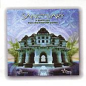 Play & Download Sanctuary: A Shanti Mix From The Interchill Garden by Various Artists | Napster