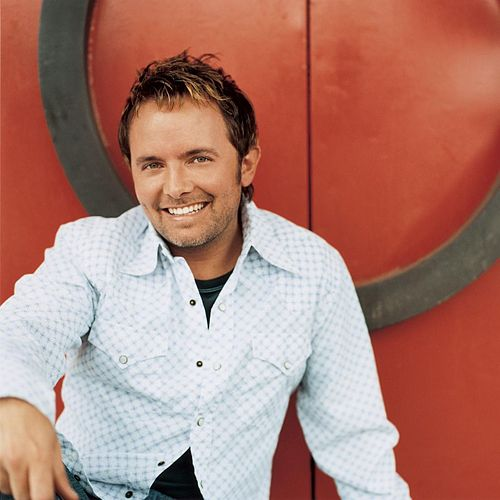Play & Download Angels We Have Heard On High by Chris Tomlin | Napster