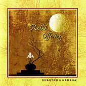Play & Download Reiki Offering by Shastro | Napster