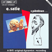 Play & Download Piano Music by Erik Satie | Napster