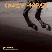 Play & Download Scratchy: The Reprise Recordings [includes Liner Notes] by Crazy Horse | Napster