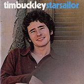 Play & Download Starsailor by Tim Buckley | Napster