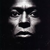 Play & Download Tutu by Miles Davis | Napster