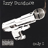 Play & Download Only I by Izzy Dunfore | Napster