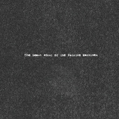 Play & Download The Least Worst Of The Suicide Machines (1995-01) by Suicide Machines | Napster