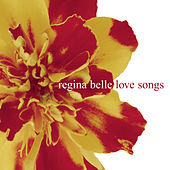 Love Songs by Regina Belle