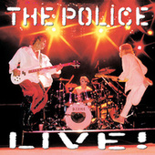 Play & Download Live! by The Police | Napster