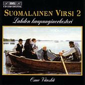 Play & Download Suomalainen Virsi (Finnish Hymns), Vol. 2 by Lahti Symphony Orchestra | Napster