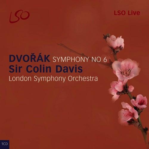 Play & Download Symphony No. 6 by Antonin Dvorak | Napster