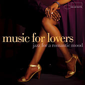 Play & Download Music For Lovers by Earl Klugh | Napster