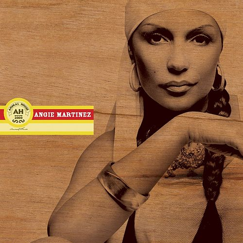 Play & Download Take You Home by Angie Martinez | Napster