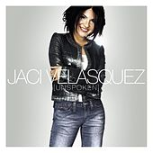 Play & Download UNSPOKEN by Jaci Velasquez | Napster
