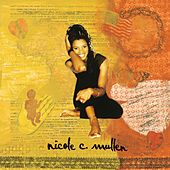 Play & Download Nicole C. Mullen by Nicole C. Mullen | Napster