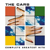 Play & Download Complete Greatest Hits by The Cars | Napster