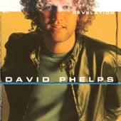 Revelation by David Phelps