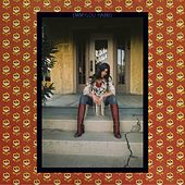 Play & Download Elite Hotel by Emmylou Harris | Napster