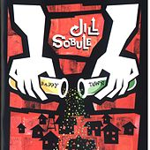 Happy Town by Jill Sobule