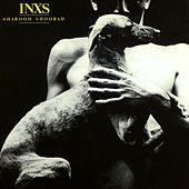 Play & Download Shabooh Shoobah by INXS | Napster