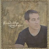 Play & Download The Breaking of the Dawn by Fernando Ortega | Napster