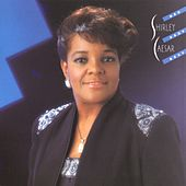 Play & Download Her Very Best by Shirley Caesar | Napster