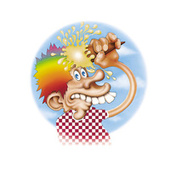 Play & Download Europe '72 by Grateful Dead | Napster