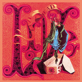 Play & Download Live/Dead by Grateful Dead | Napster
