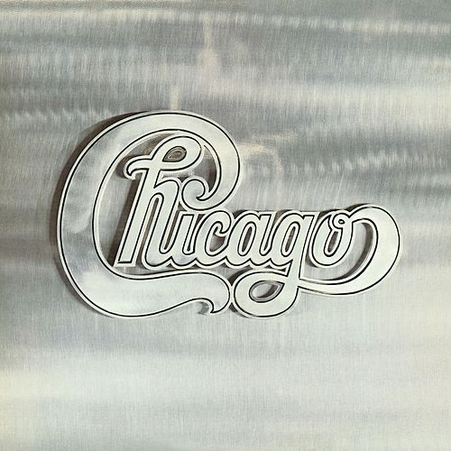 Play & Download Chicago II by Chicago | Napster