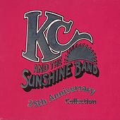 Play & Download KC & The Sunshine Band: 25th Anniversary Collection by KC & the Sunshine Band | Napster