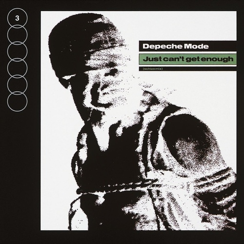 Play & Download Just Can't Get Enough by Depeche Mode | Napster